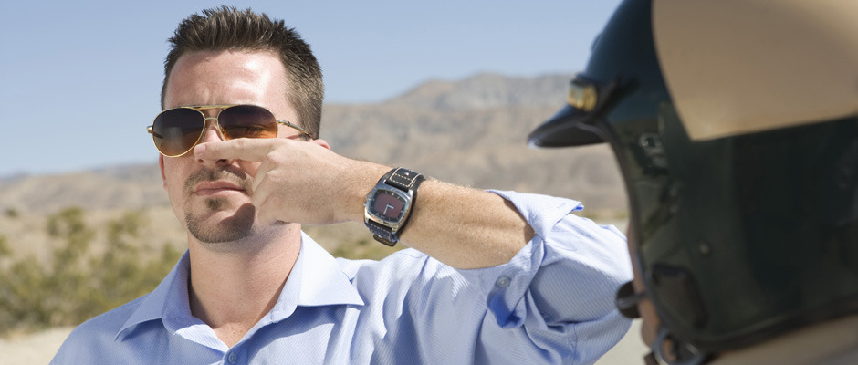 Arizona Dui Laws Explained And Defense Provided By Phoenix