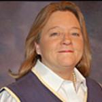 Kathleen carey avatar