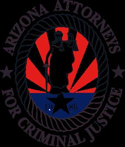 AACJ Badge