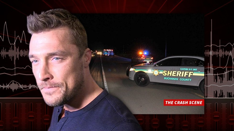 Soules arrested for DUI death