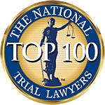 The 20national 20trail 20lawyers 20badge