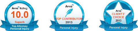 Personal injury badgespersonalinj 20%281%29