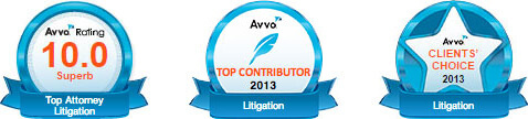 Litigation badgescivilandcorp 20%282%29