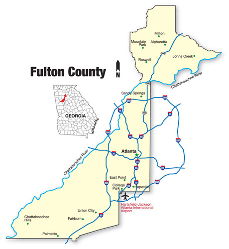 Fultonctyga_map
