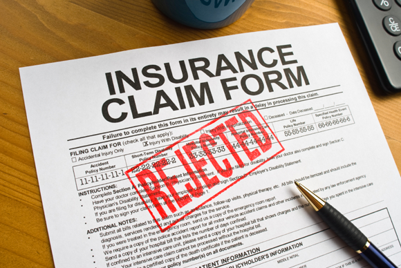 Stanford law offices underinsured and uninsured motorists
