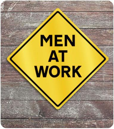 Dhr039 menatwork caution 1024x1024