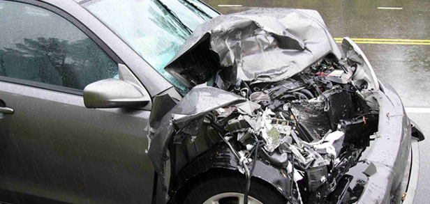 Car 20accident 20lawyer 20in 20las 20vegas  20nv