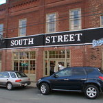 South-street-brewery