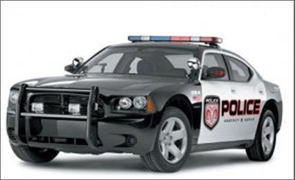 New-york-police-test-150-mph-squad-car-photo-105750-s-429x262
