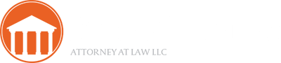 Bryan Jones I Charlottesville Criminal Defense and Appeals
