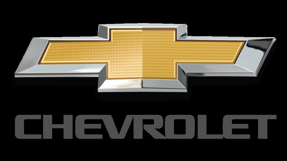 Chevrolet logo 2013 2560x1440