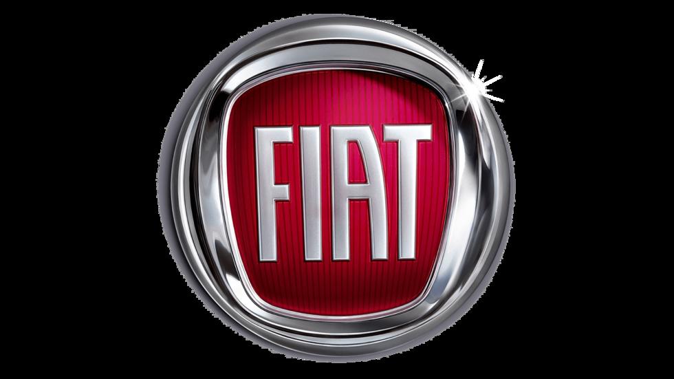 Fiat logo 2006 1920x1080