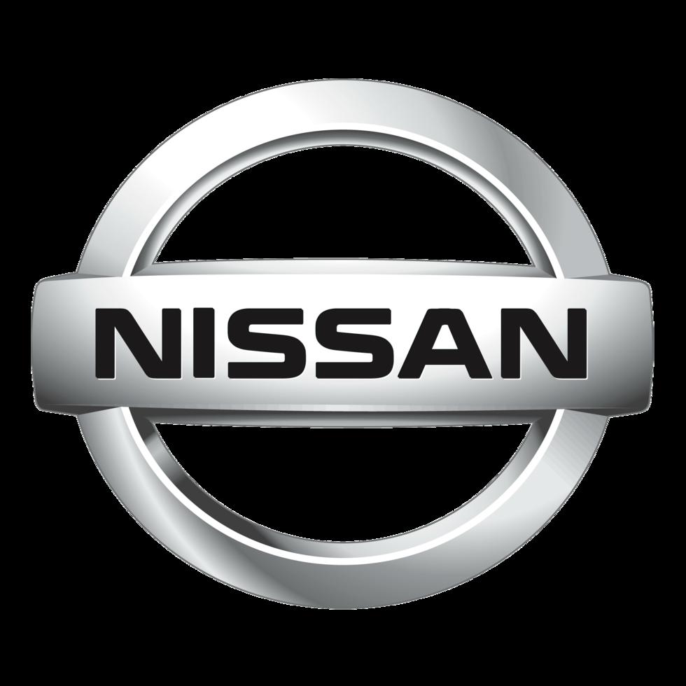 Nissan 20logo 202