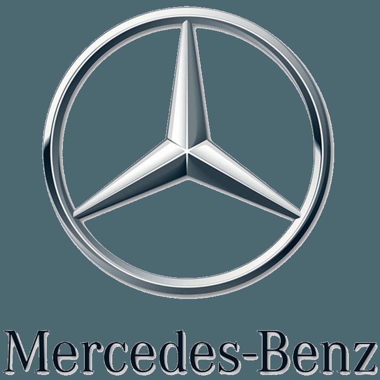 Mercedes 20logo