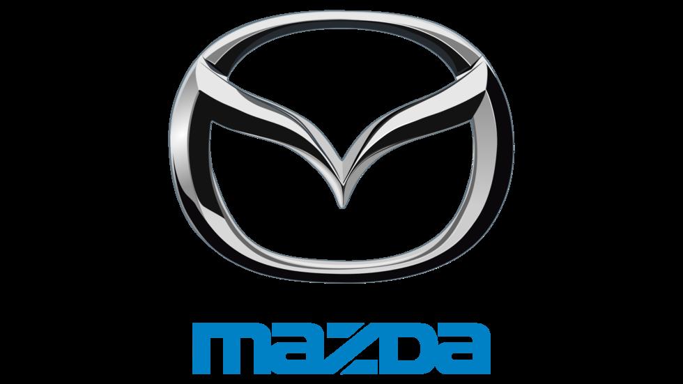 Mazda logo 1997 1920x1080