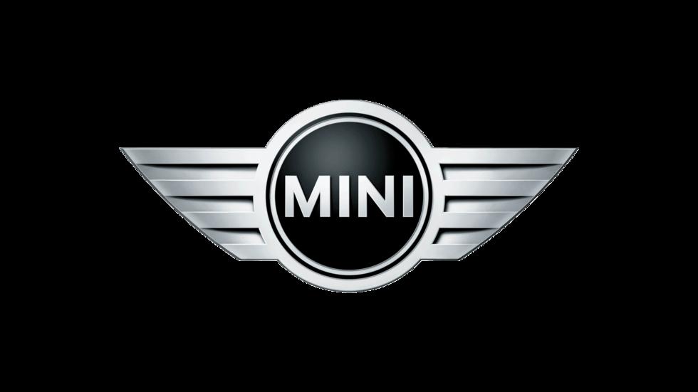 Mini logo 2001 1920x1080