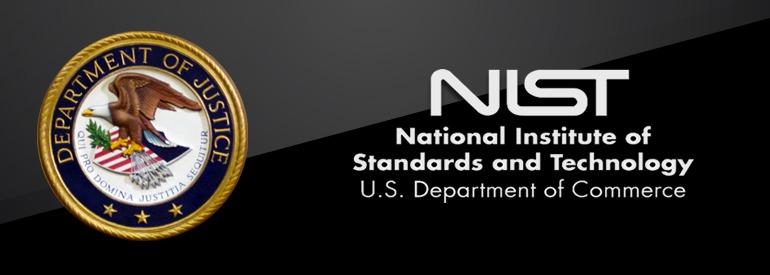 Ncfs banner