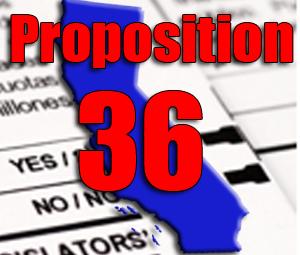 Proposition 36
