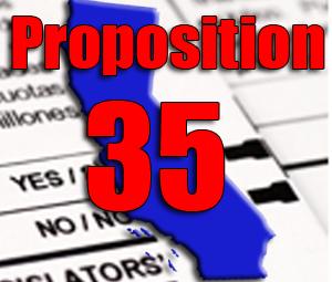 Proposition 35 0