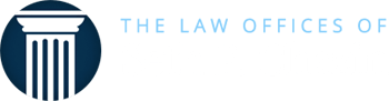 Law Offices of Seth P. Chazin