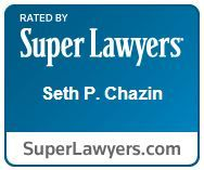 Superlawyercapture orig compressor