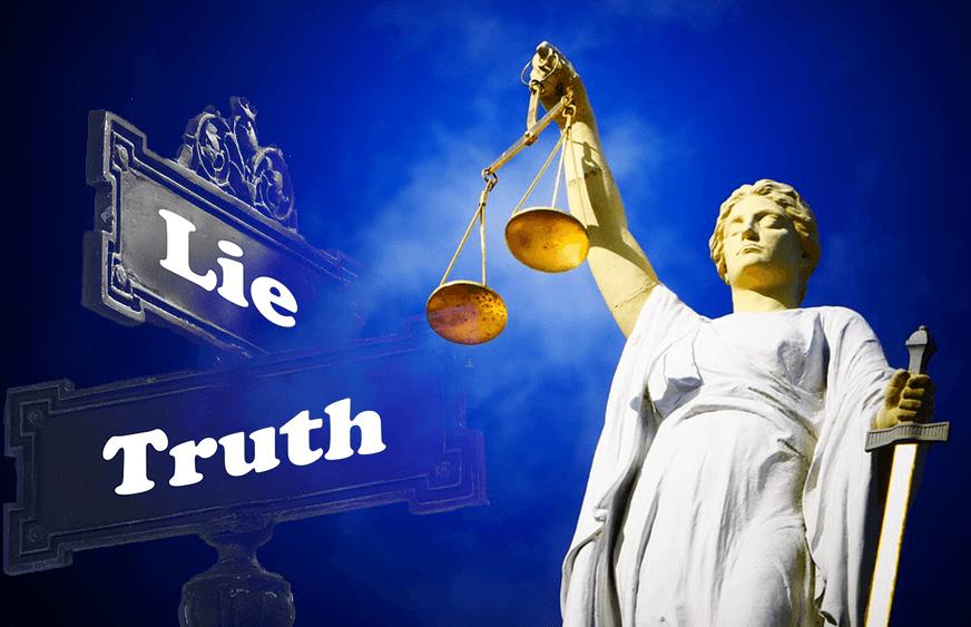 Jurisprudenceliecapture