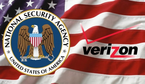 Nsa and verizon 600x350