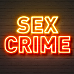 Sex 20crime 20lawyer