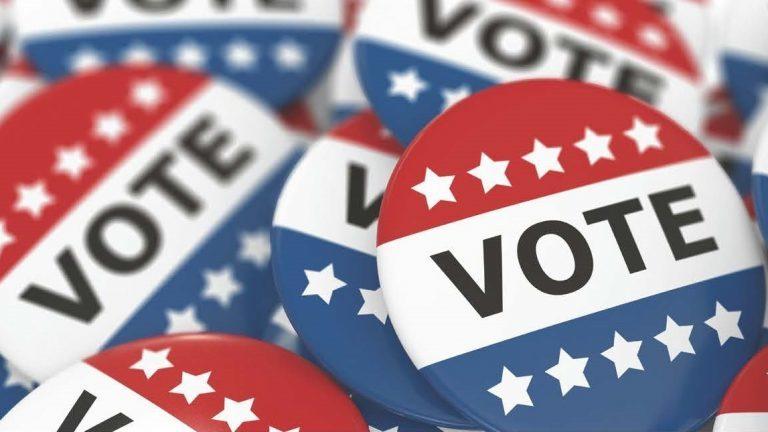 Votingrights 768x432