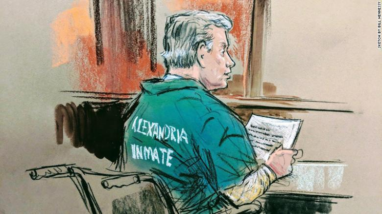 190307195026 01 manafort sentencing court sketches exlarge 169