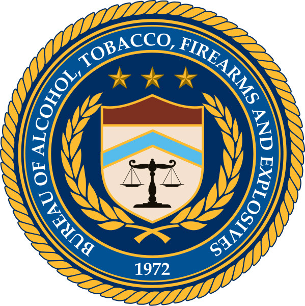 Bureau of alcohol tobacco firearms and explosives