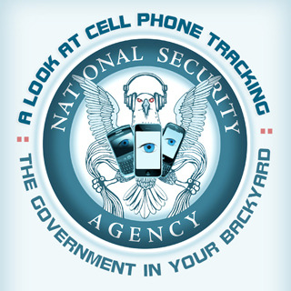 97 nsa cellphonetracking thimb1