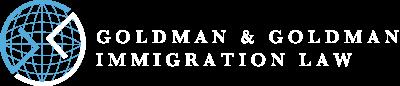 Goldman & Goldman