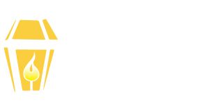 New Orleans Legal, LLC