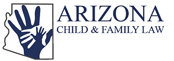 Arizona Child & Family Law