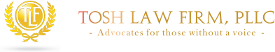 Elder Abuse Lawyers | Nursing Home Lawyers
