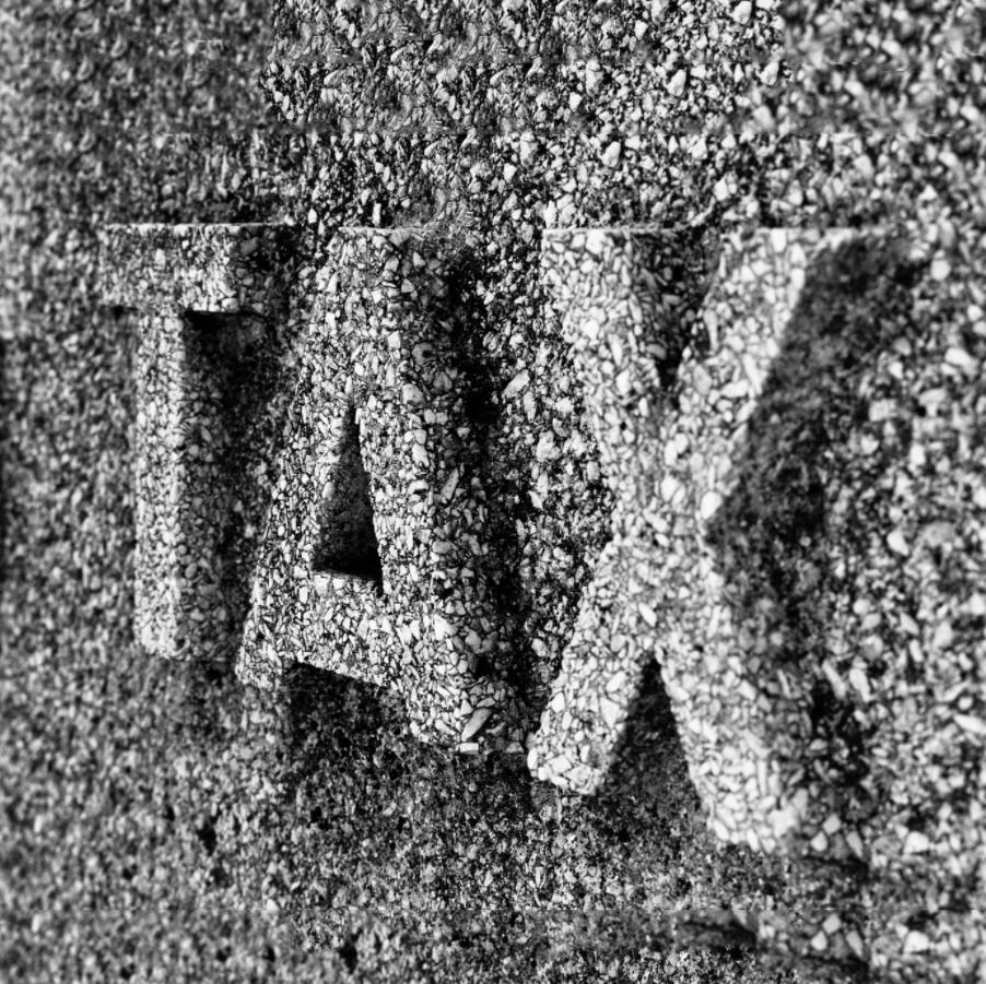 Manzuri tax