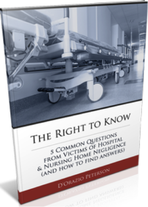 Right to know cover 214x300