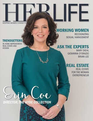 Her 20life 20cover 20  20march 2017