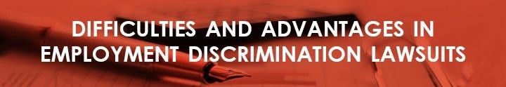 Emplyment discrimination3