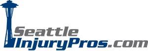 Seattleinjuryproslogoweb
