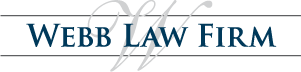 Seattle Injury Attorney