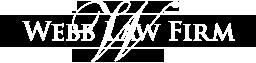 Webb-logo-dark