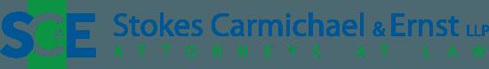 Stokes Carmichael & Ernst LLP