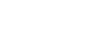 Barton Law Office, PLLC