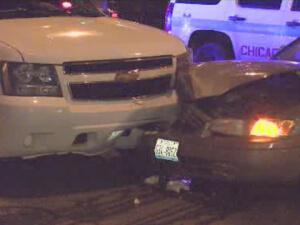 Police-crash-0327_20(1)