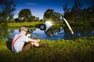 Shutterstock 72032206 300x200