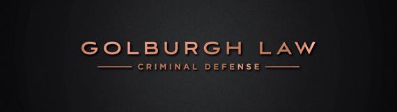 Golburgh Law