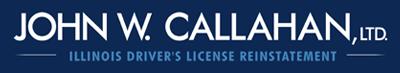 John W. Callahan, Ltd