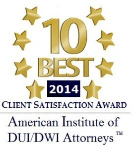 10 best award dui 268x300